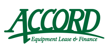 Accord Financial Group Inc.