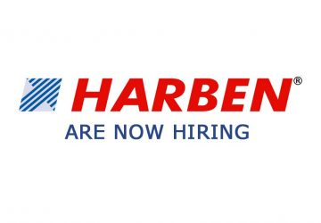 POSITION AVAILABLE – SERVICE/DEMO ENGINEER