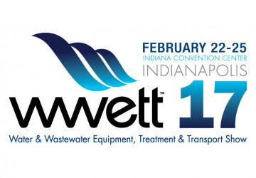 Launching NEW 115 Series Van Pack at WWETT Show