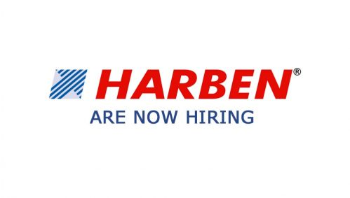 Position Available – Welder/Fabricator/Assembler